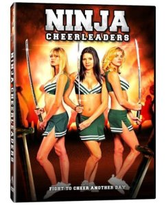ninja-cheerleaders1