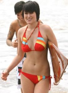 bikini-rumer-willis