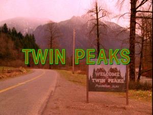 4th Peaks