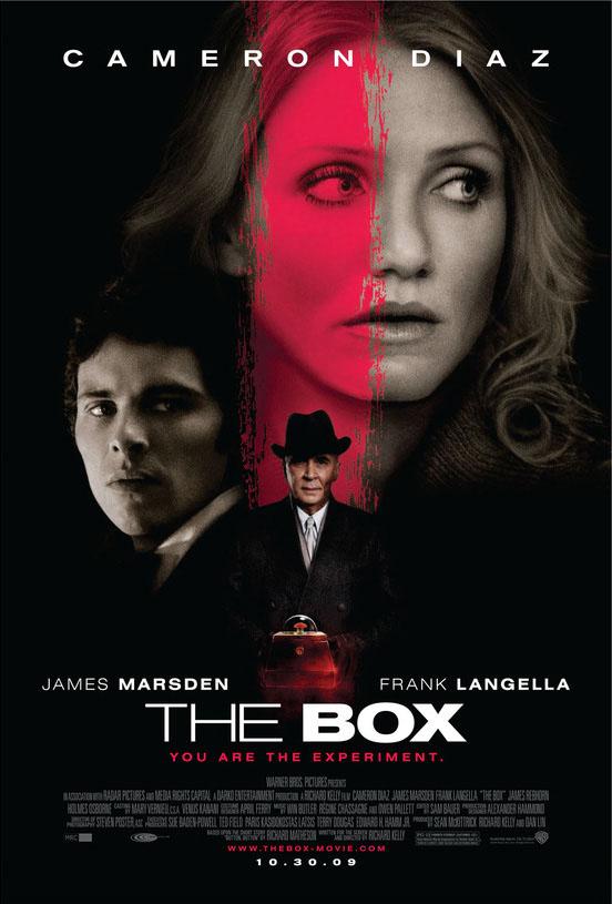 box_poster