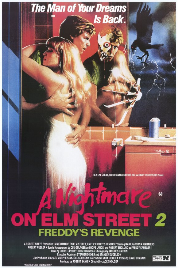 a-nightmare-on-elm-street-2-freddys-revenge-poster1