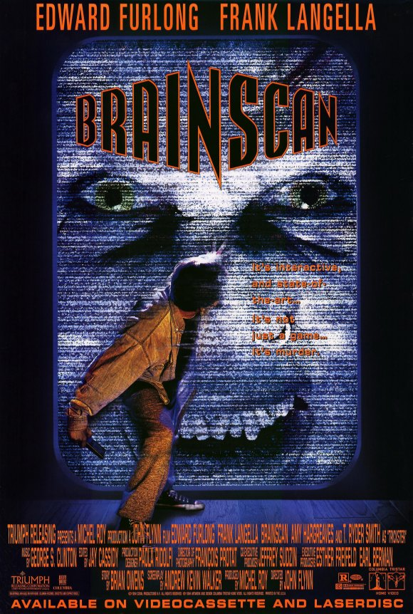 brainscan-poster2
