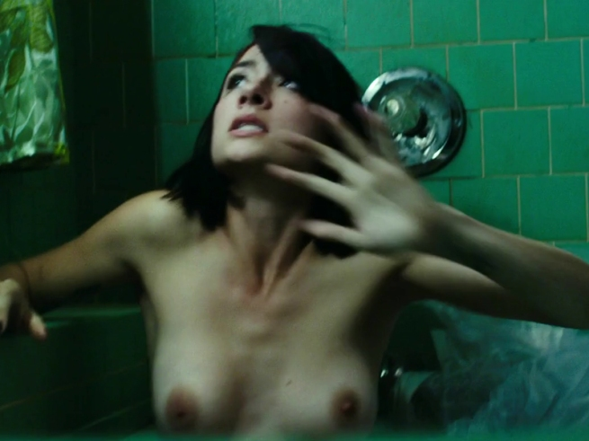 cortney-palm-topless-in-silent-night-2012-screencaps-15