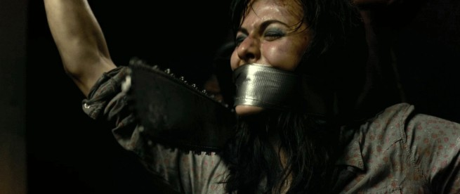texas-chainsaw-3d-img06