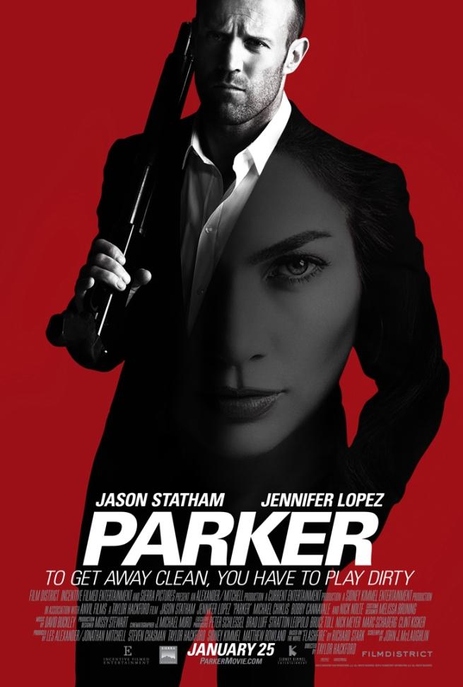 Parker-Poster1