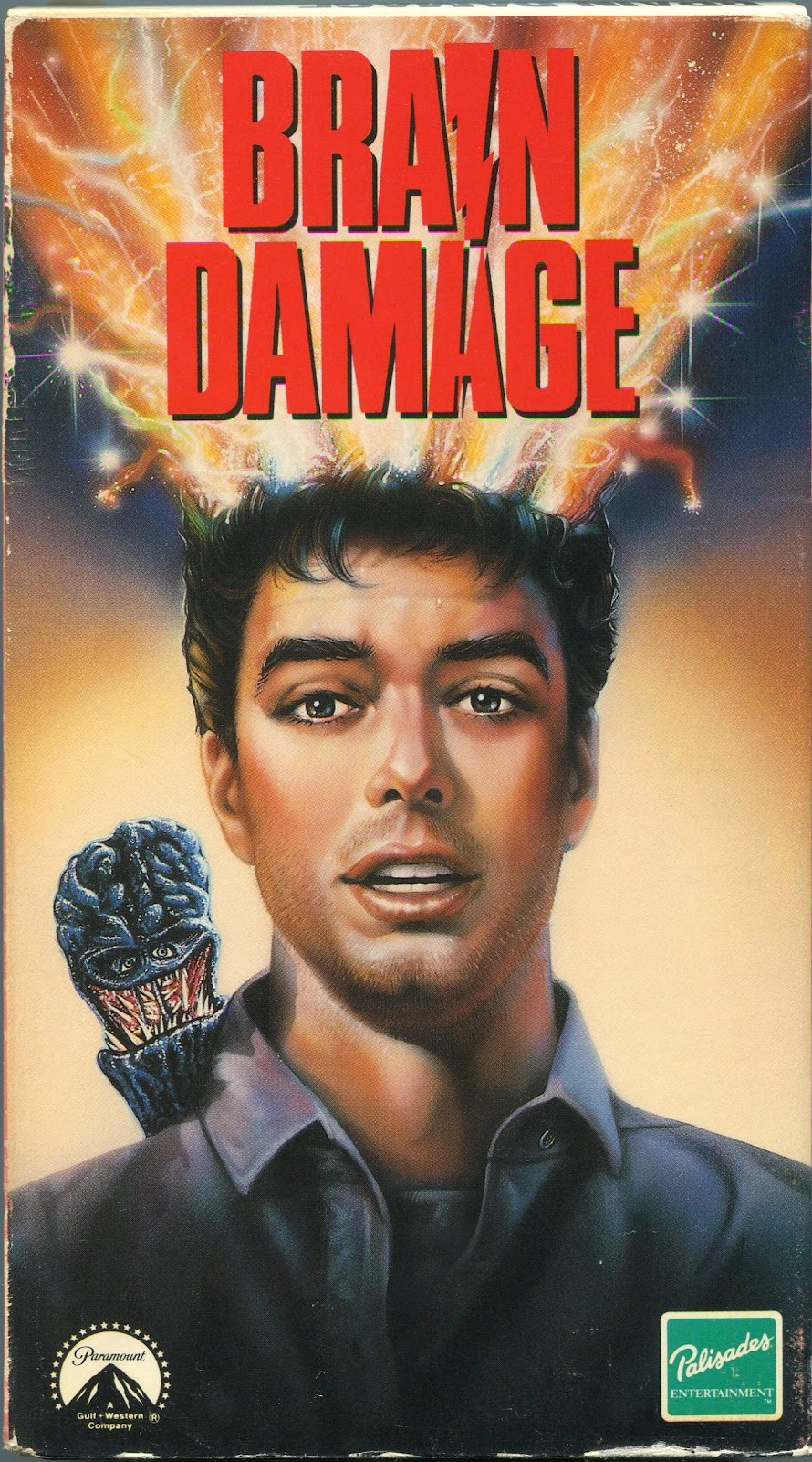 brain-damage-poster-4