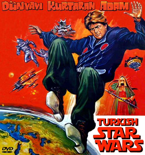 turkish-star-wars-dvd-all-region-pal-english-subtitles-02e23