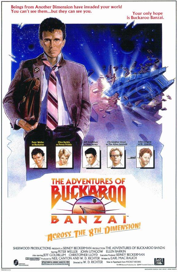 adventures-of-buckaroo-banzai-poster-1