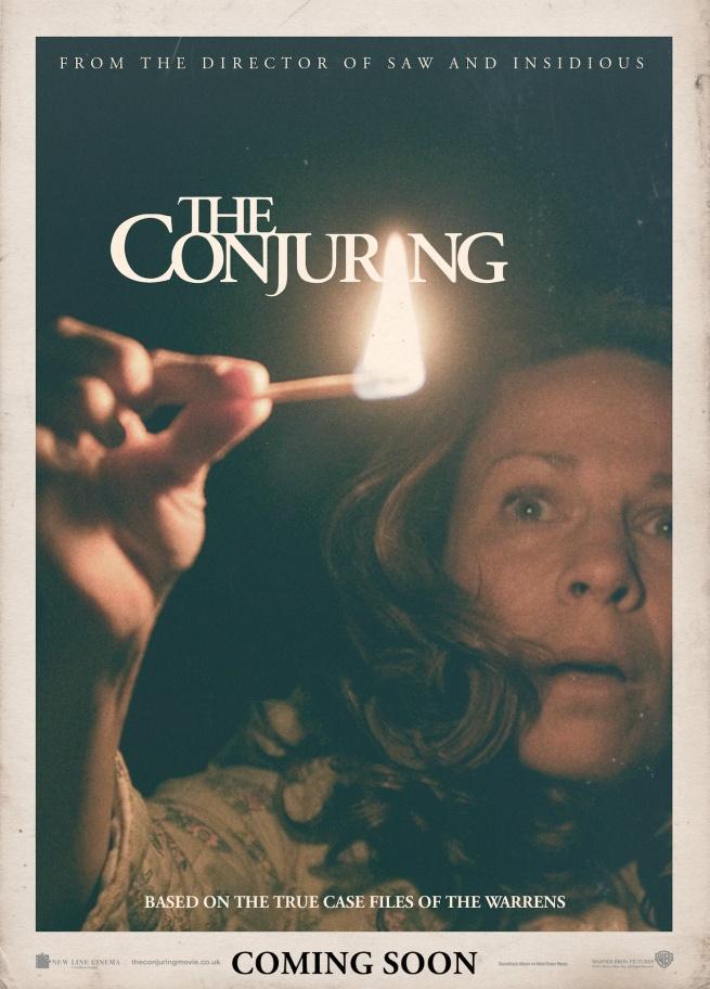 Conjuring_Online_Art_INTL