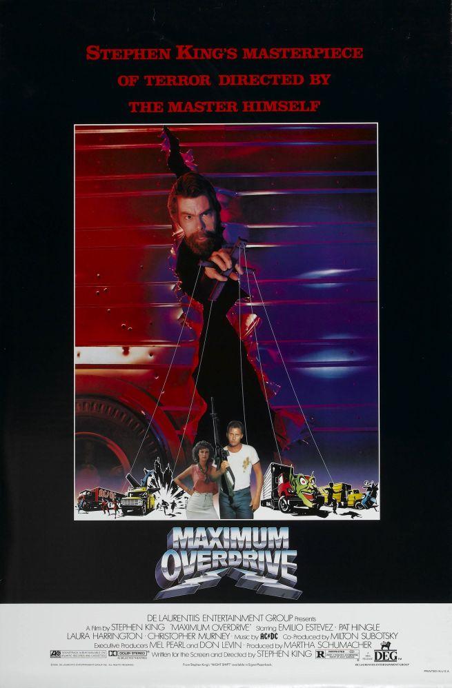 maximum_overdrive_poster_01