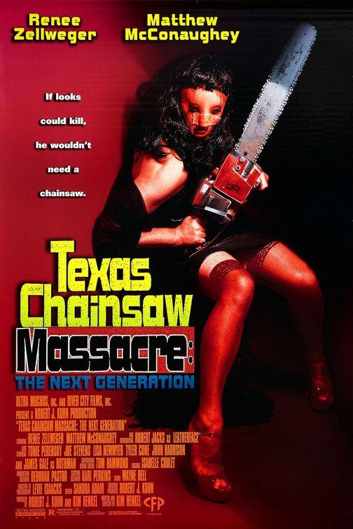 Texas-Chainsaw-Massacre-The-Next-Generation-1994