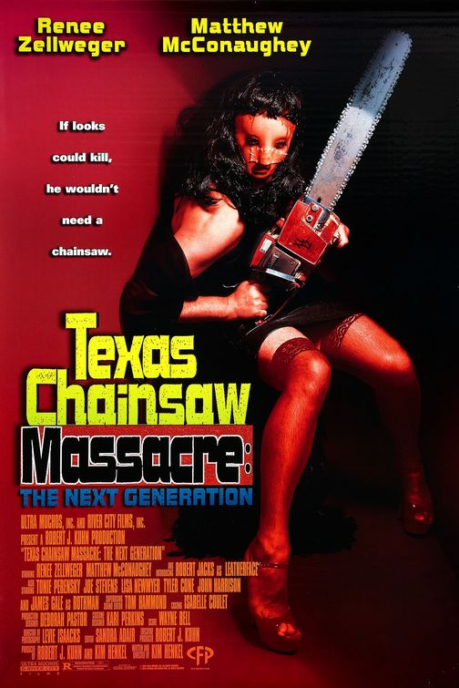 Texas-Chainsaw-Massacre-The-Next-Generation-1994
