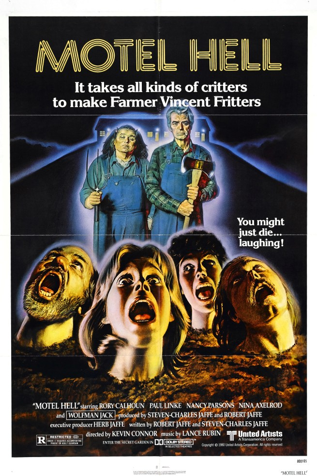 motel_hell_poster_01