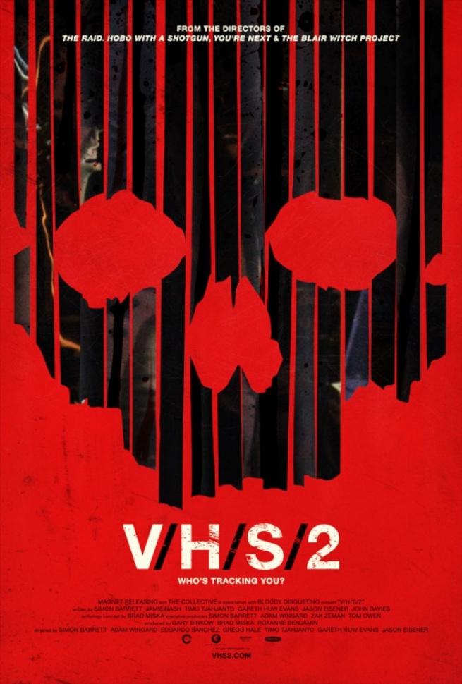 V-H-S-2_Poster_4_23_13