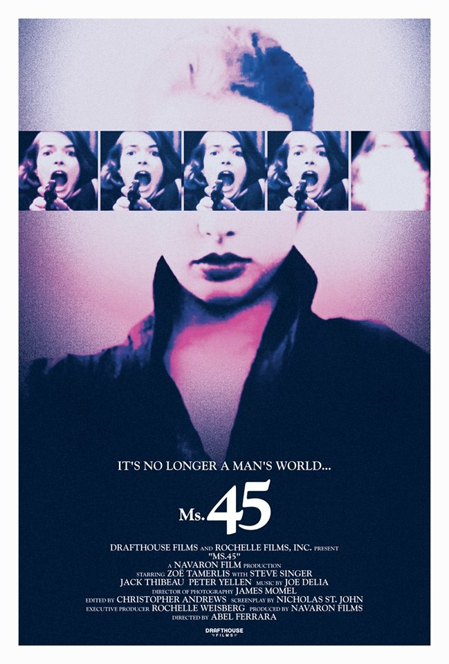 ms_45_theatrical_onesheet__large