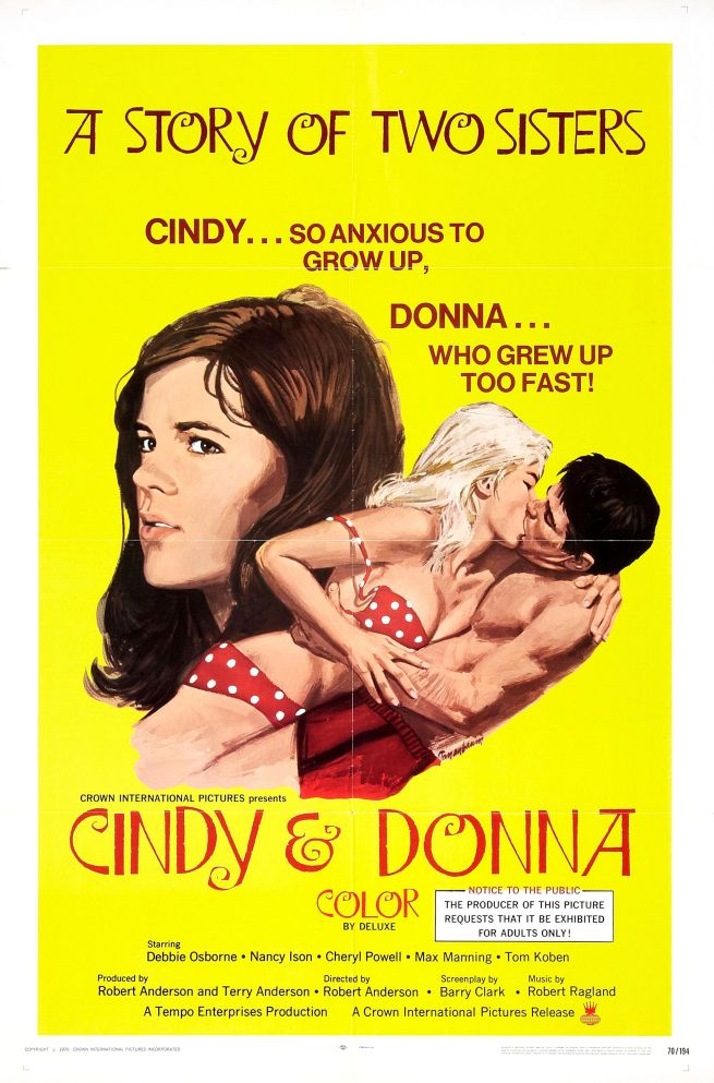 cindy_and_donna_poster_01
