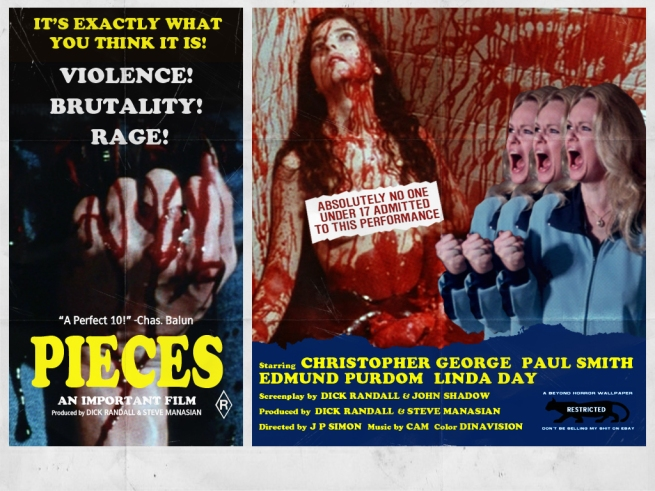Pieces-horror-movies-24128245-1024-768