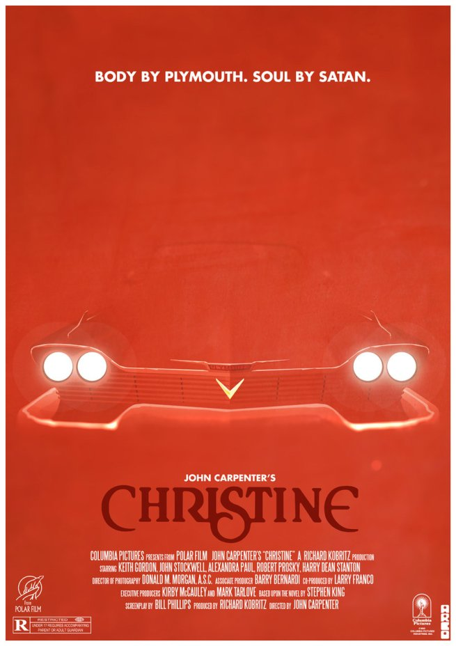 christine_poster_by_cakes_and_comics-d5ht3mc