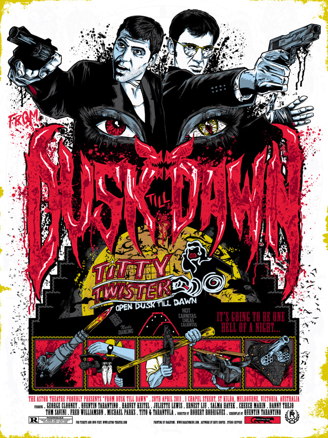 FROM-DUSK-TILL-DAWN-ASTOR-poster-fin_pre