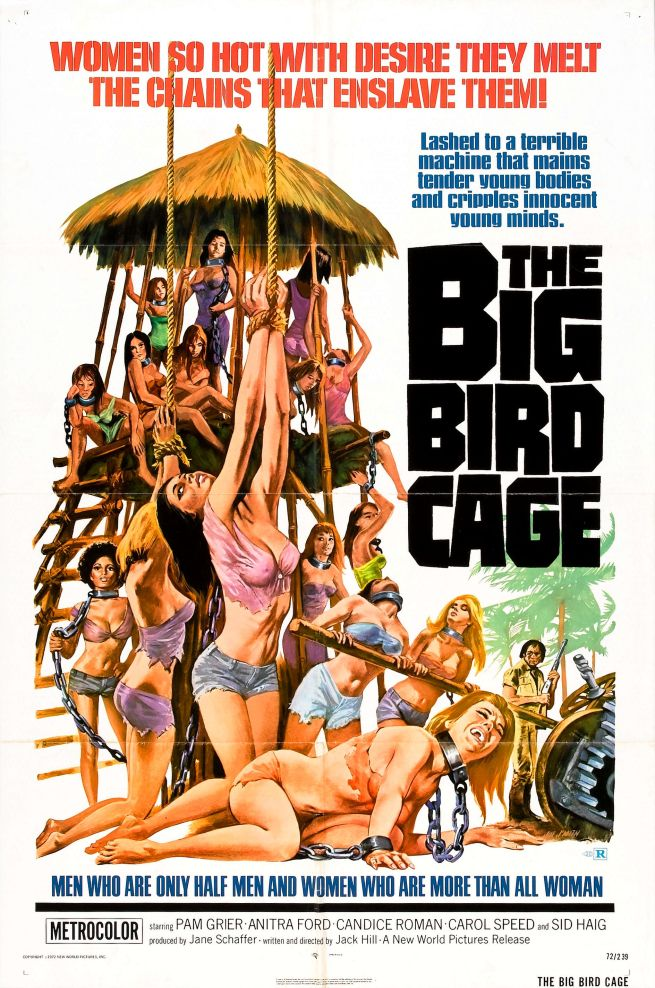 big_bird_cage_poster_01