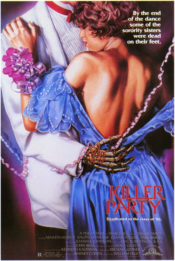 killer-party-movie-poster-1986-1020199150