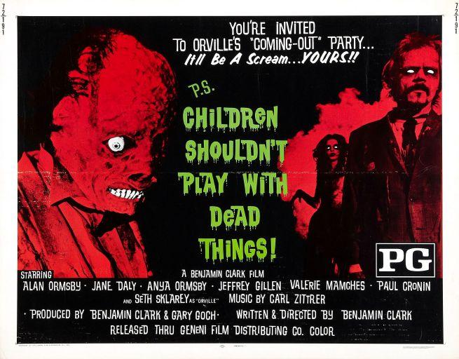 children-shouldnt-poster