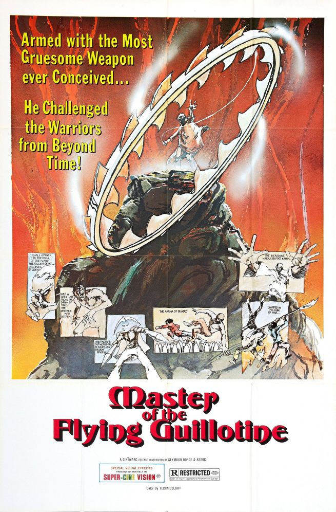 master_of_the_flying_guillotine_poster_01
