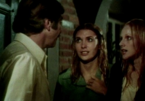 Death-Game-Seymour-Cassel-Colleen-Camp-Sondra-Locke-8