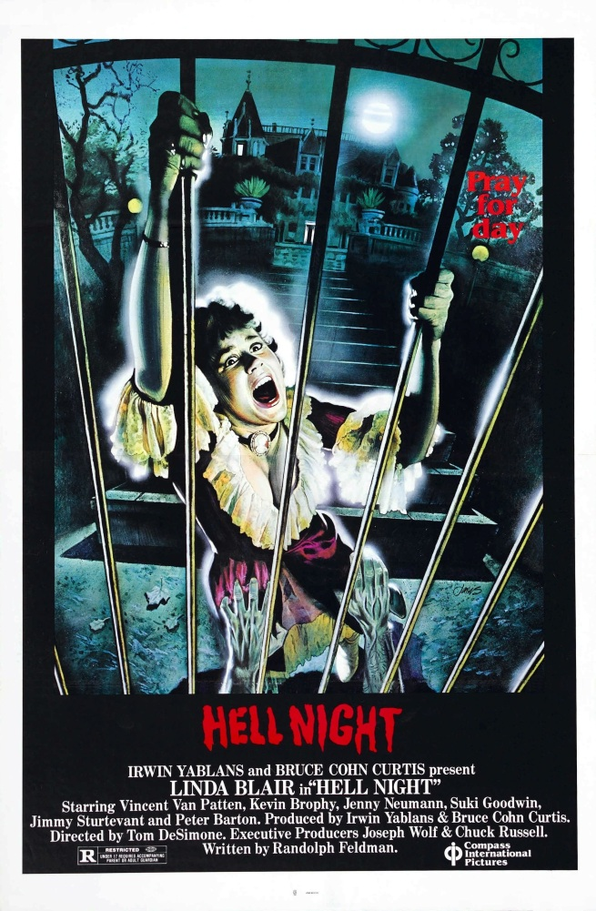 POSTER-HELL-NIGHT