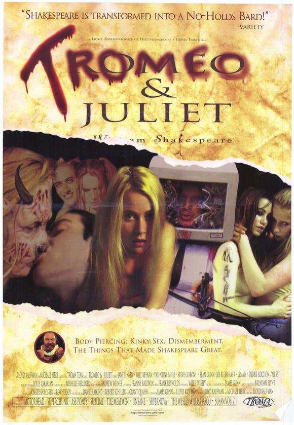 tromeo-and-juliet-movie-poster-1996-1020209481 (1)