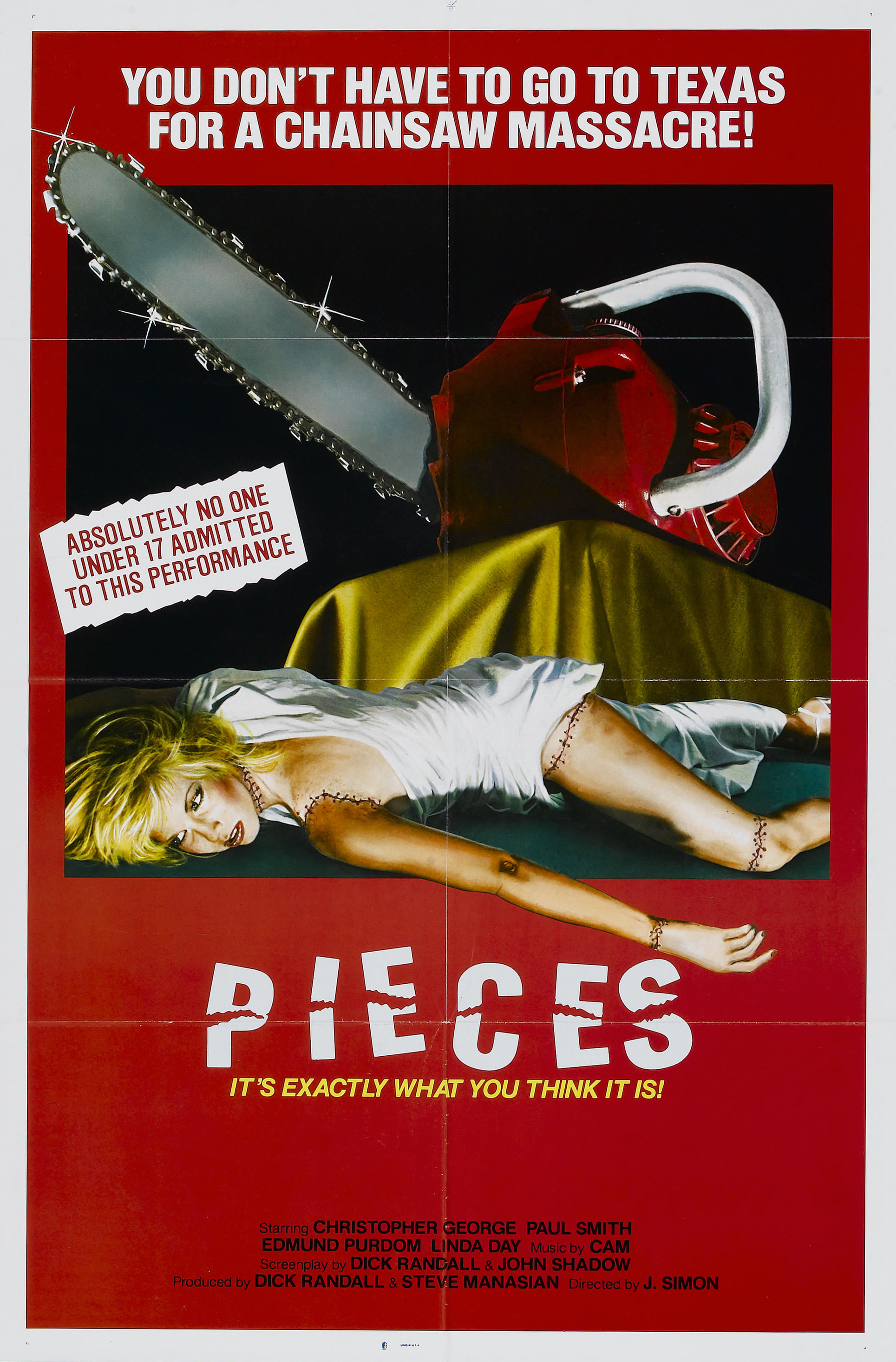 pieces-movie-poster