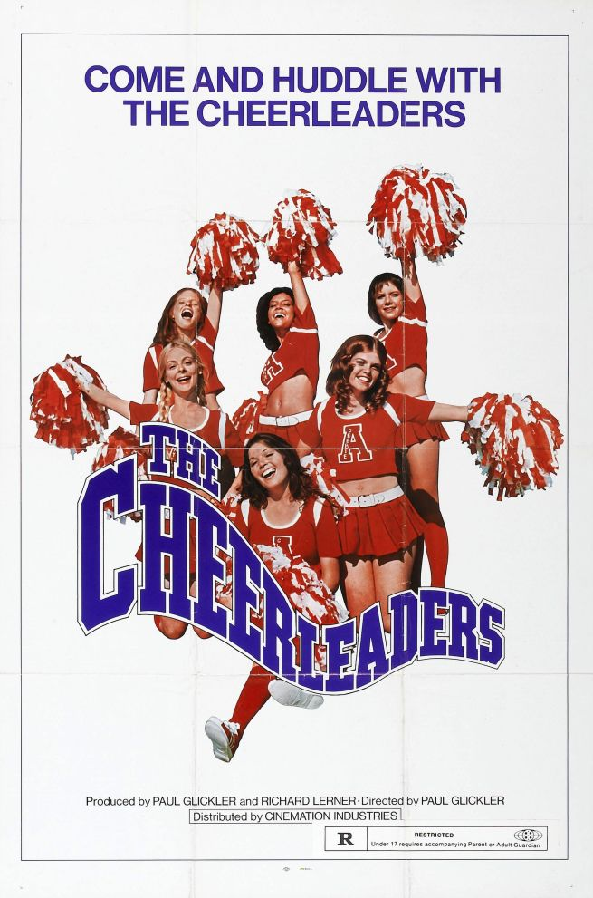 cheerleaders_poster_01