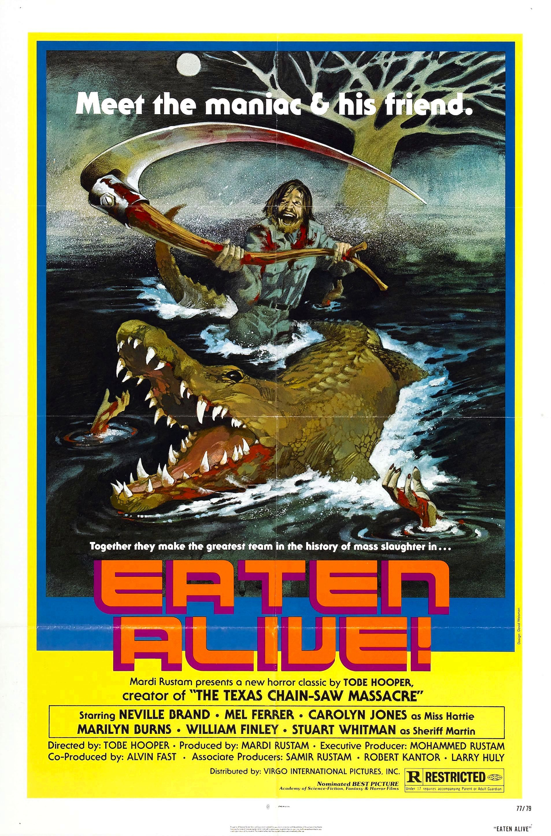 eaten_alive_1977_poster_01