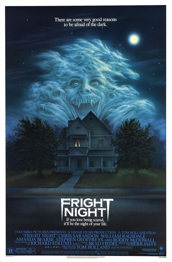 fright_night_1_poster_01 (1)