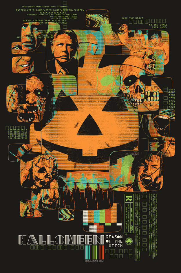 halloween-3-poster-list-matt-ryan-tobin