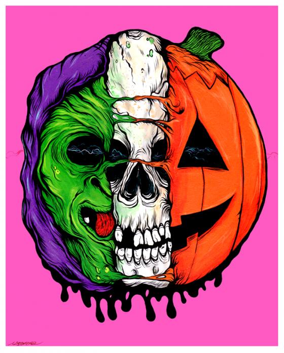 halloweeniii-poster-cavitycolors-e1403904744314