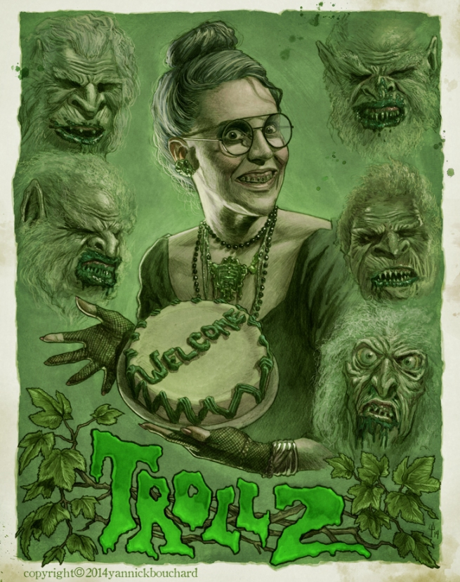 troll_2_poster_by_yannickbouchard-d73ds8a