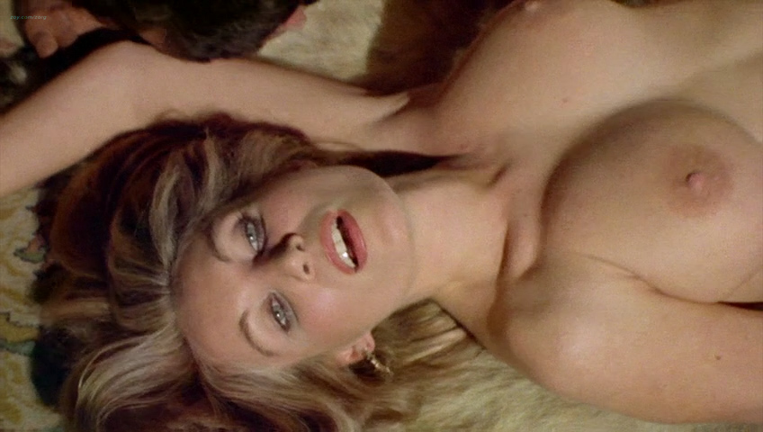 Patrizia-Webley-nude-and-explicit-sex-Malabimba-IT-1979-9