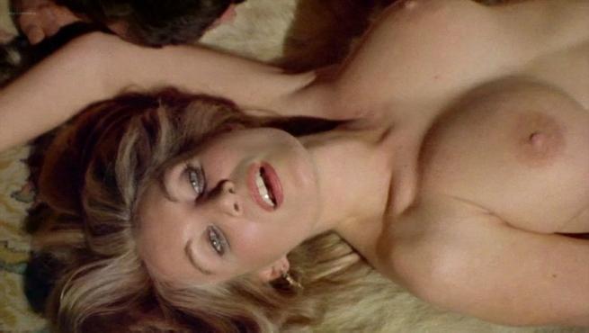 Patrizia-Webley-nude-and-explicit-sex-Malabimba-IT-1979-9
