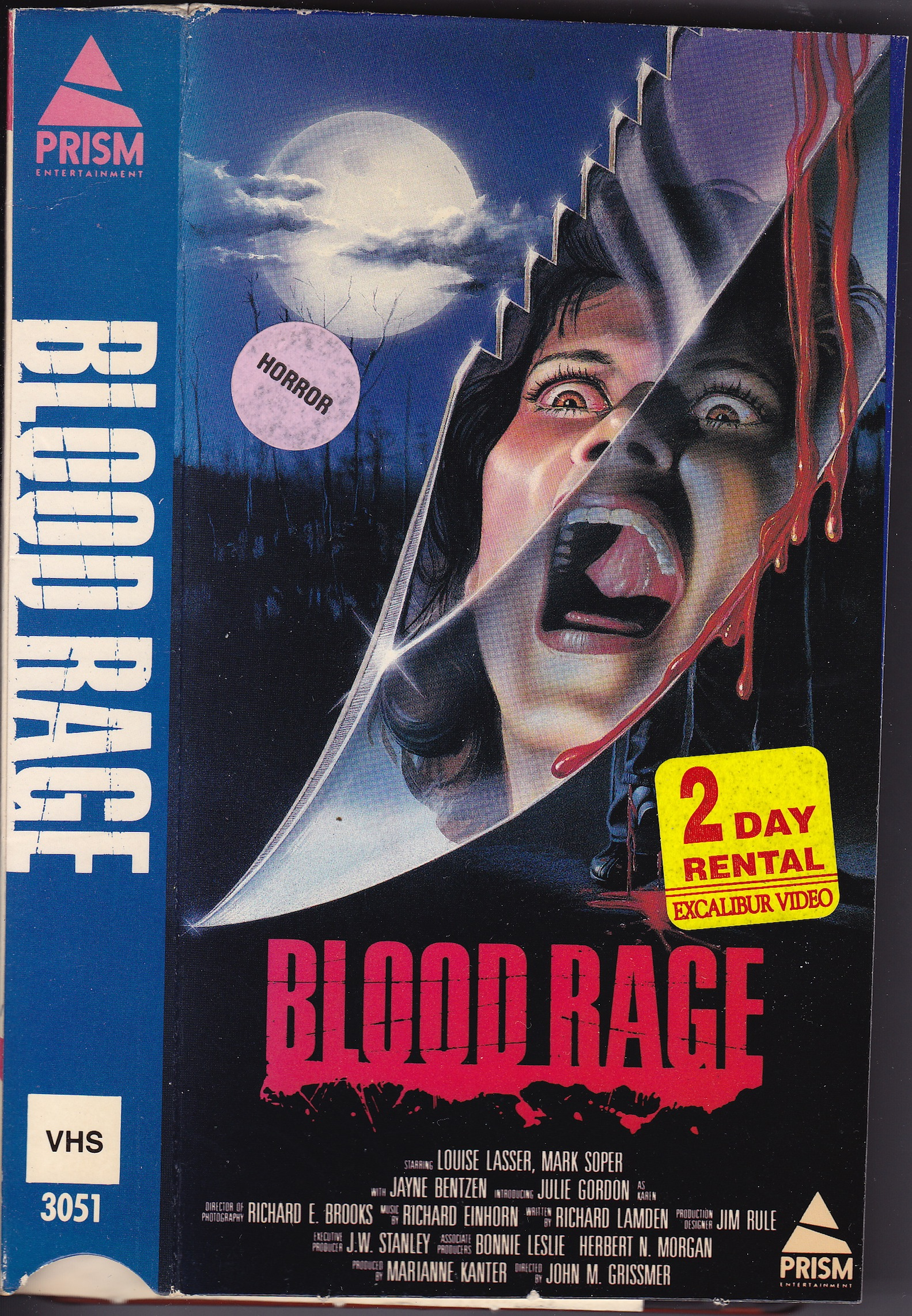 Blood-Rage-Front (1)