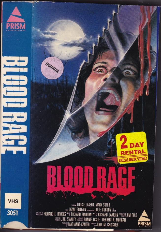 Blood-Rage-Front (1)