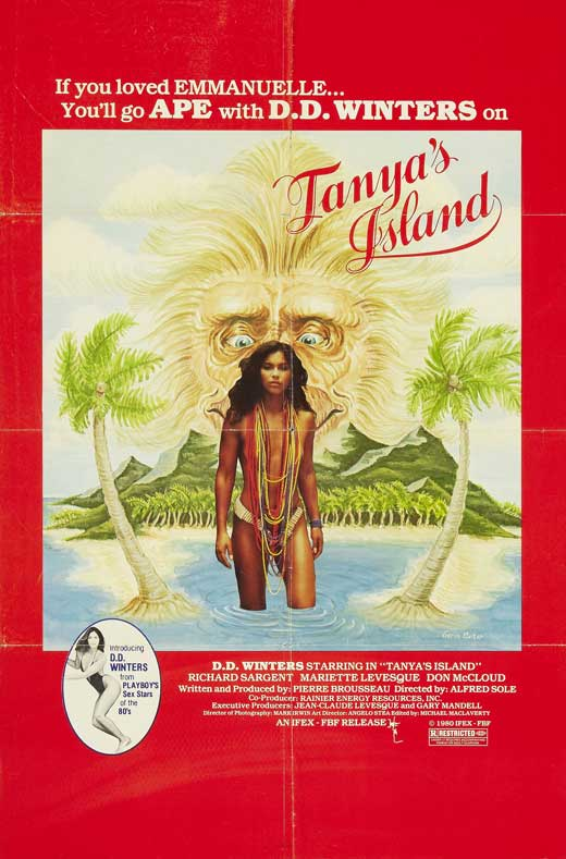 tanyas-island-movie-poster-1980-1020683897