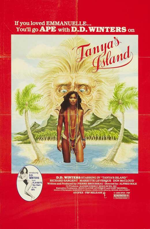 tanyas-island-movie-poster-1980-1020683897