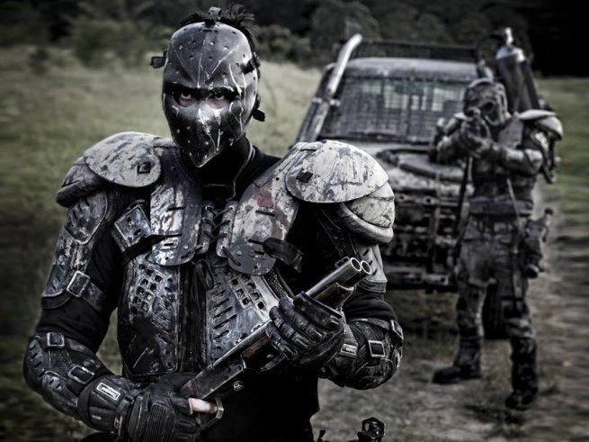 wyrmwood-armour-boys