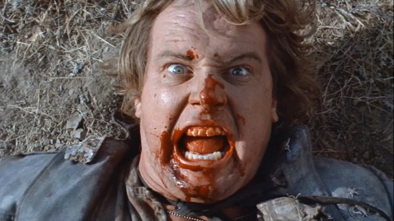 960_hell_comes_to_frogtown_X04_blu-ray_
