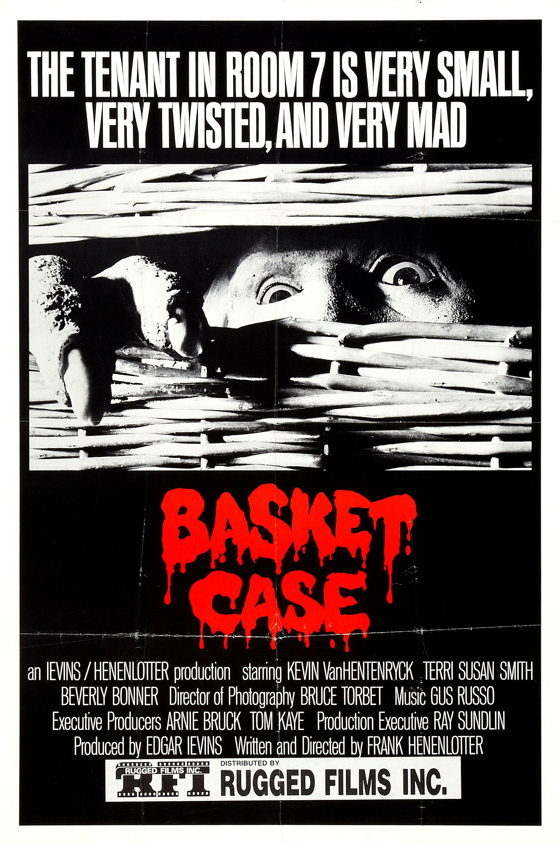 basket_case_poster_01 (1)