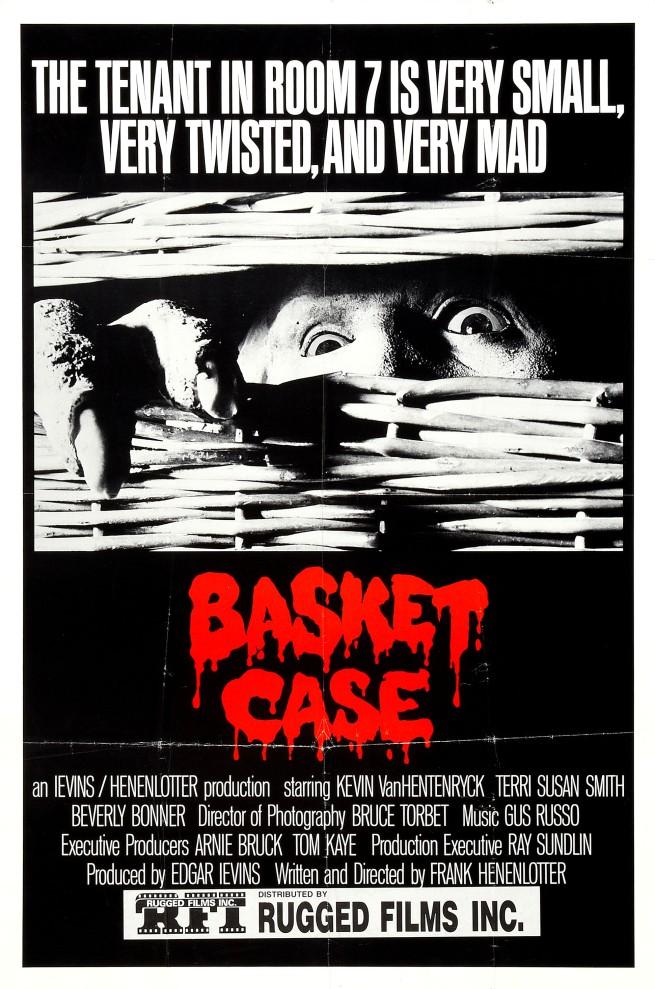 basket_case_poster_01 (1)