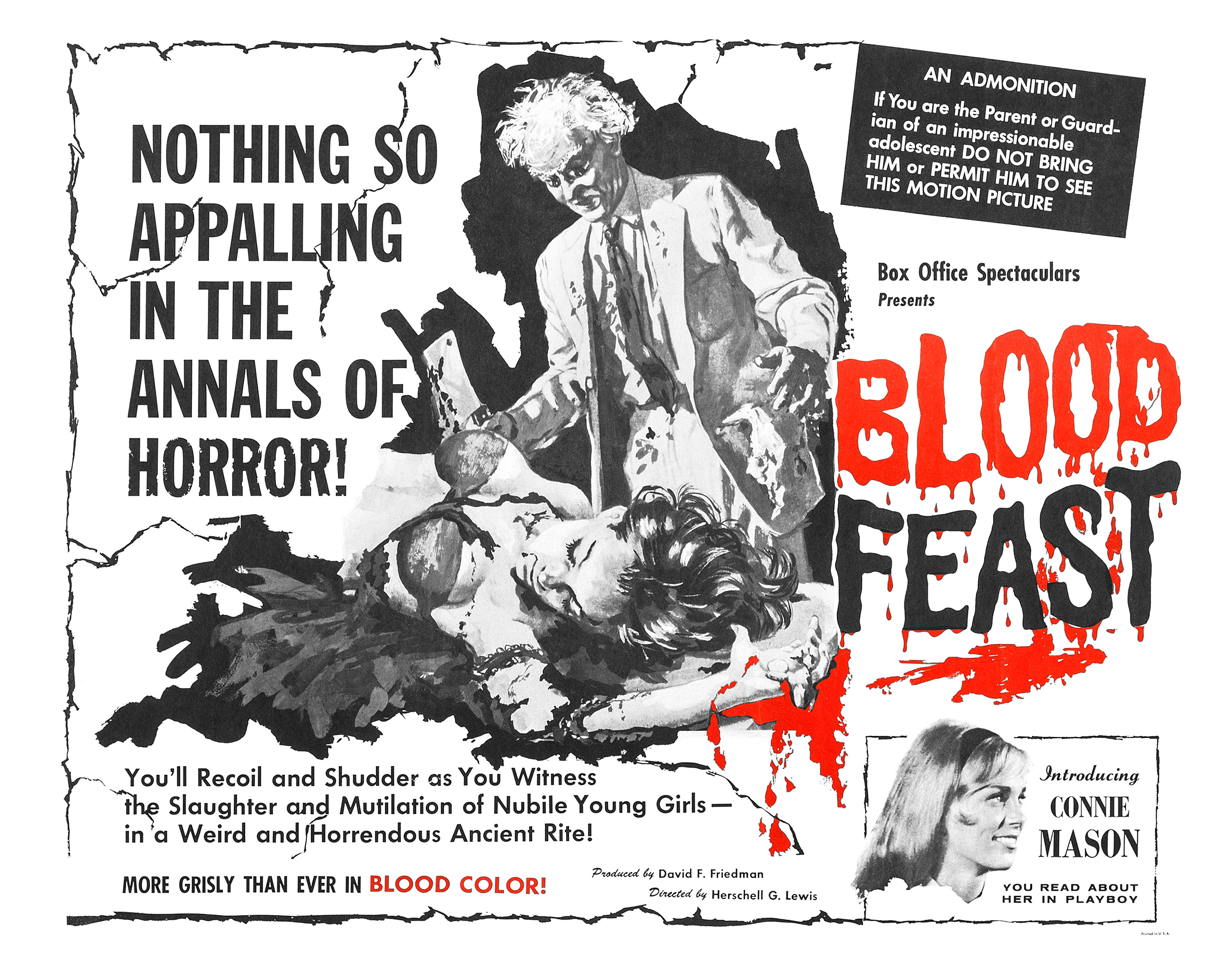 blood_feast_poster_02 (1)