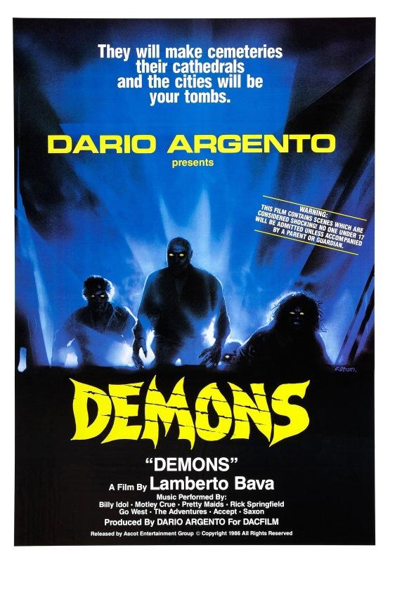 demons_1_poster_01