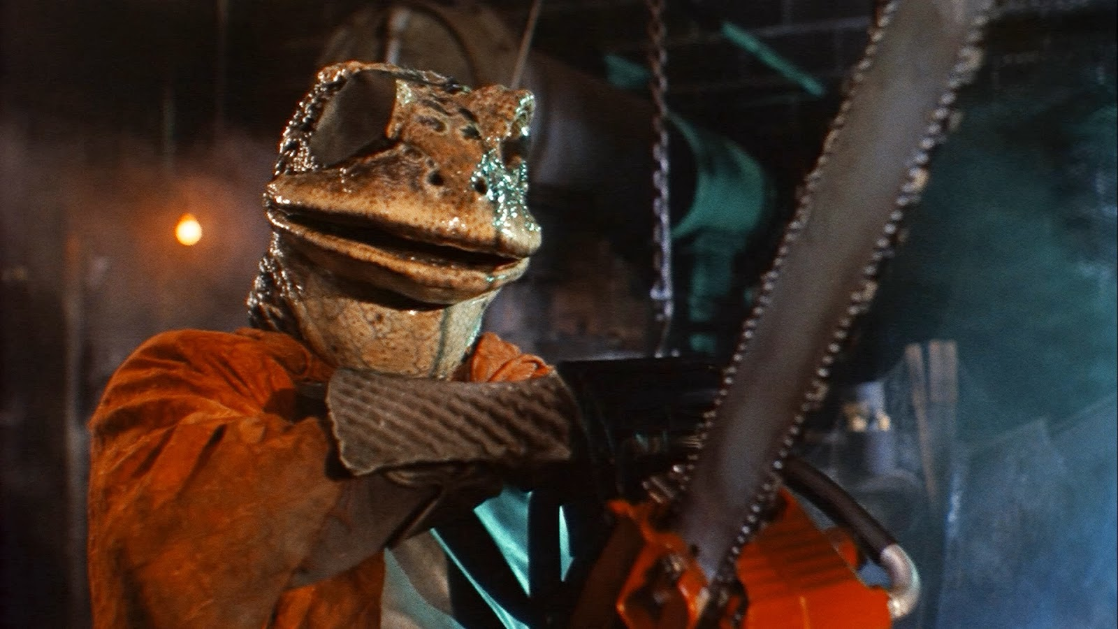 frogtown2